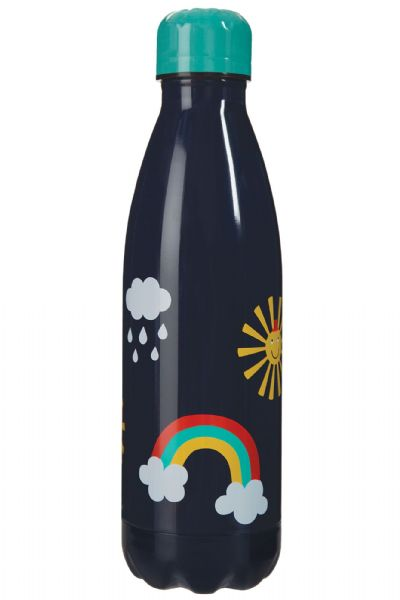 Frugi Buddy Bottle Rain and Shine